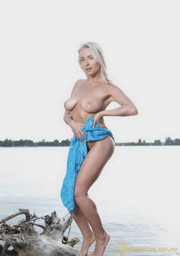 Проститутки на улице в санкт-петербурге