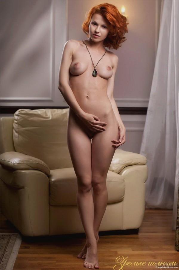 Красногорский проститутка