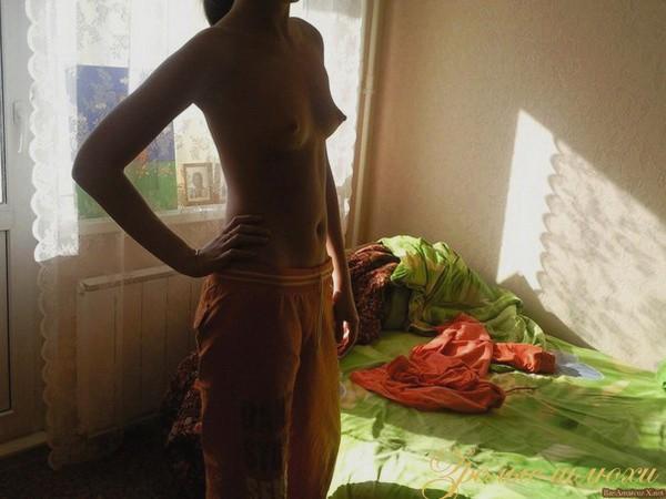 Мадлина Проститутки с большой грудью спб