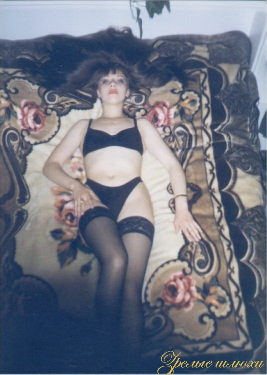 Азербаджанские проститутки по вызаву