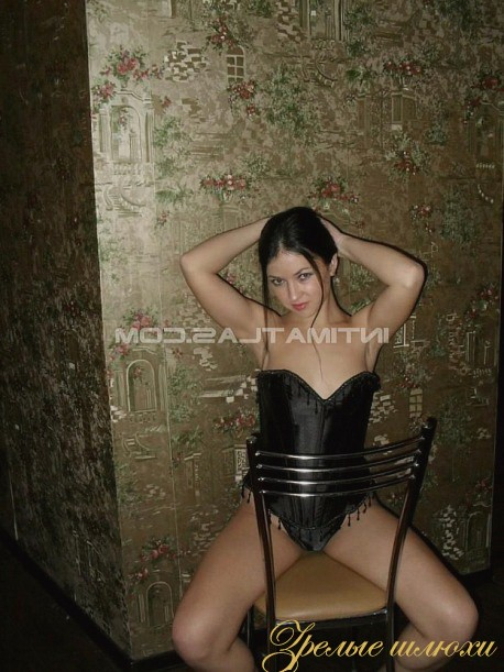 купить секс рабыню подольск