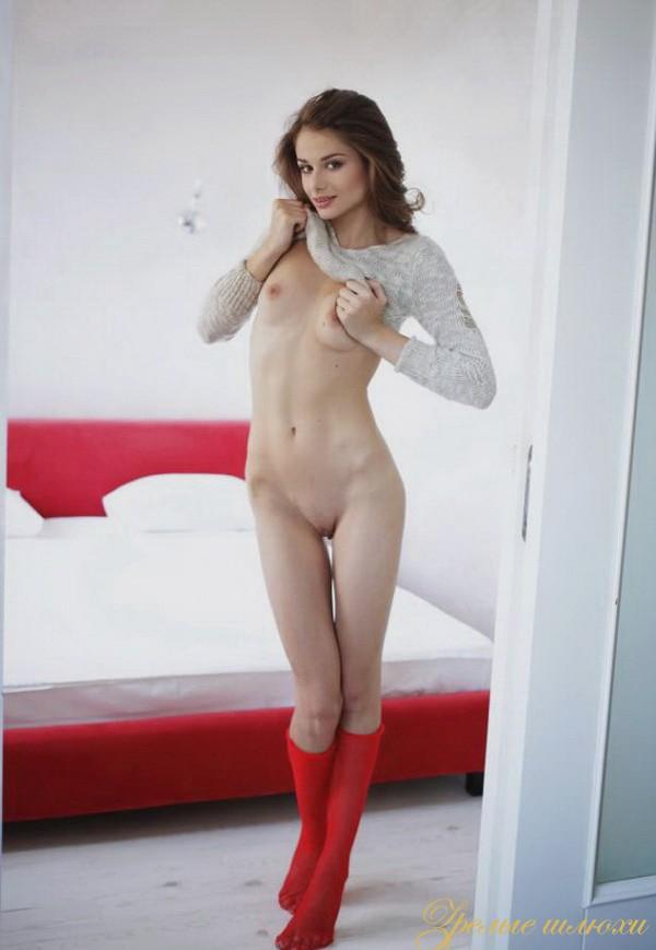 Проститутки пензы 1000 рублей