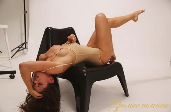 Проститутки в солнцево элитные индивидуалки