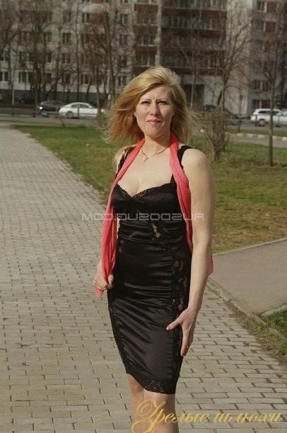 бесплатный сайт знакомств ульяновская область